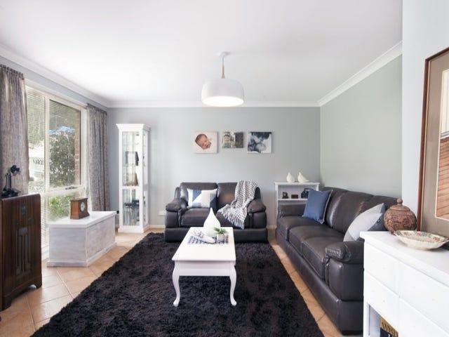 16 Killara Street, Kincumber, NSW 2251