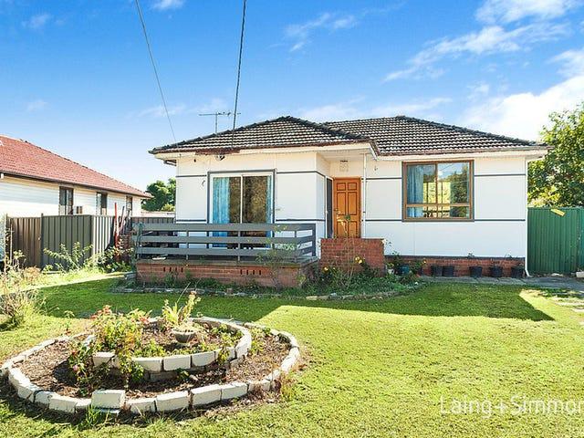 45 Allen Road, Blacktown, NSW 2148