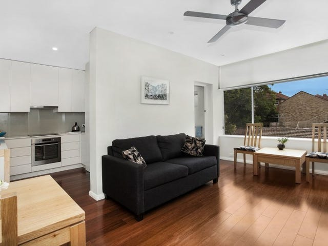 23/69 Addison Road, Manly, NSW 2095