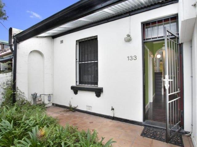 133 Denison Street, Camperdown, NSW 2050