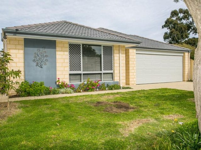 44 Selhurst Way, Balga, WA 6061