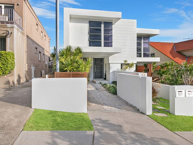 107B Murriverie Road, North Bondi, NSW 2026