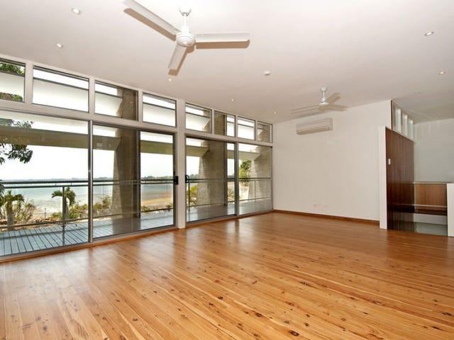 26 Myilly Terrace, Darwin City, NT 0800