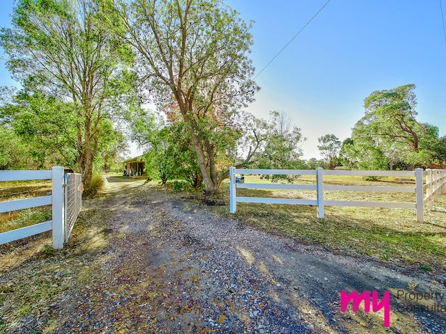 150 Bargo River Road, Tahmoor, NSW 2573