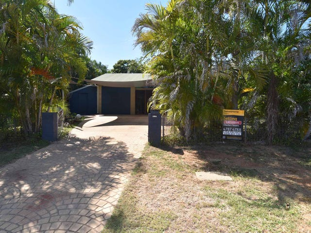 29A Gordon Street, Richmond Hill, Qld 4820