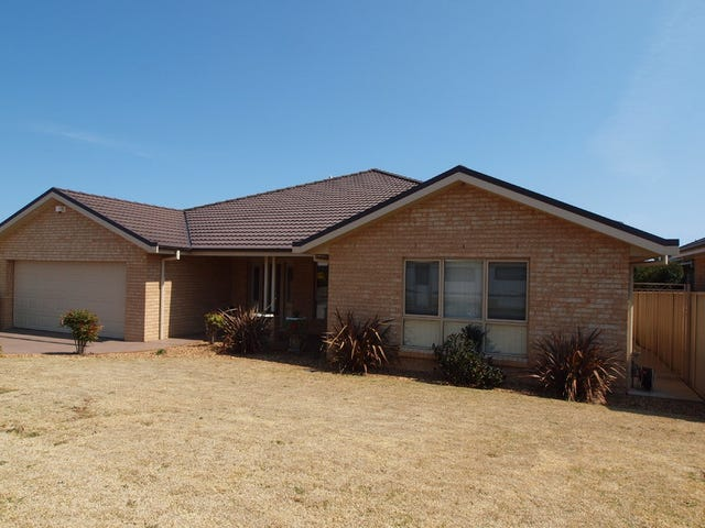 25 Beech Crescent, Orange, NSW 2800