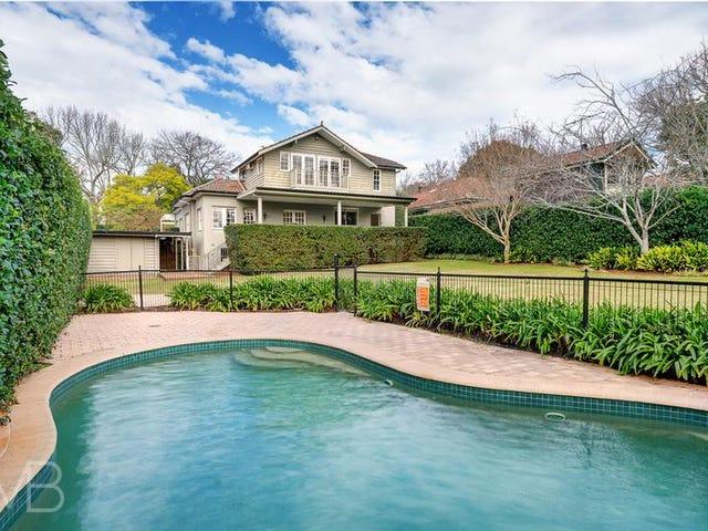 26 Northcote Avenue, Killara, NSW 2071