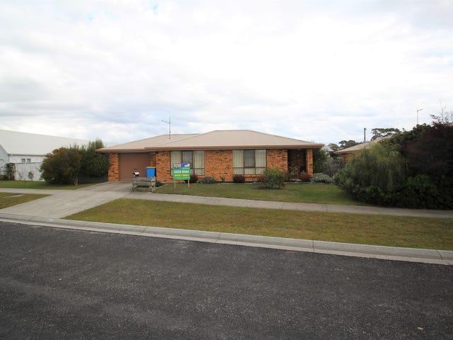 91B Wilmot Street, Port Sorell, Tas 7307