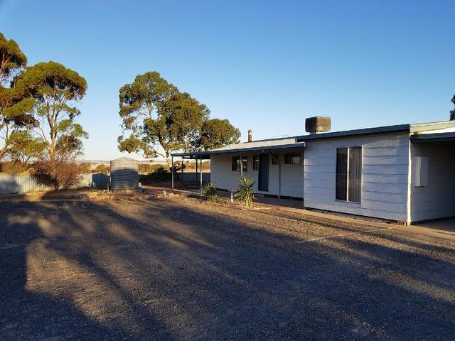 205A Bald Road, Linwood, SA 5410