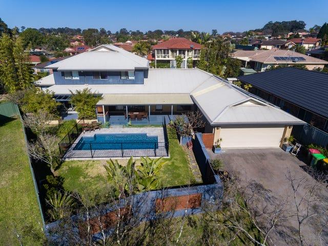 9 Samantha Close, Kanwal, NSW 2259