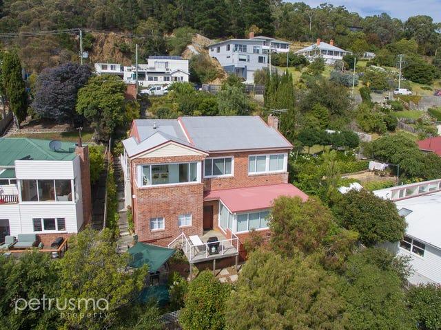 403 Huon Road, South Hobart, Tas 7004