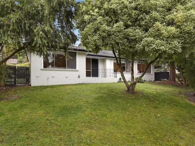 36 Frederic Drive, Ringwood, Vic 3134