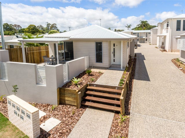 6 Swallow Court, Newtown, Qld 4350