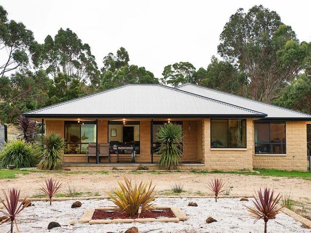 43 Pecks Road, Flowerdale, Tas 7325