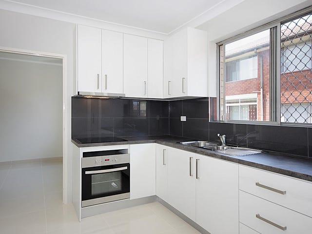 1/50 Arthur Street, Punchbowl, NSW 2196