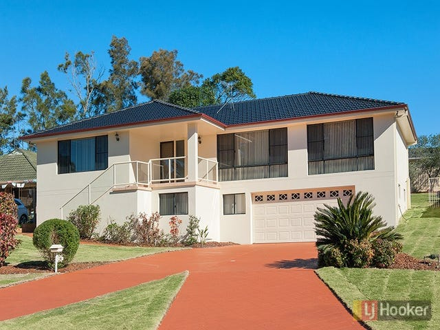 15 Bosuns Place, Salamander Bay, NSW 2317