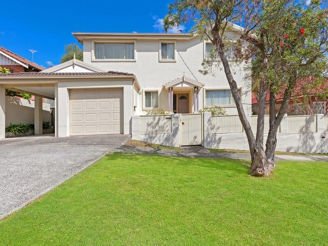 125A West Street, Balgowlah, NSW 2093