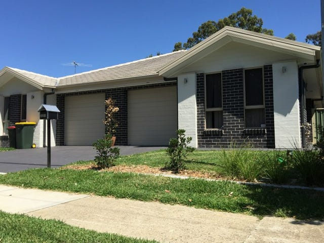 B/48 William Street, Blacktown, NSW 2148