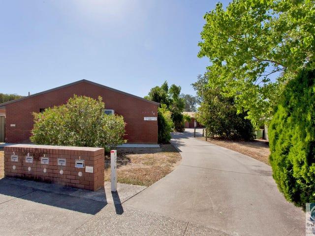 4/14 McEwen Crescent, Wodonga, Vic 3690