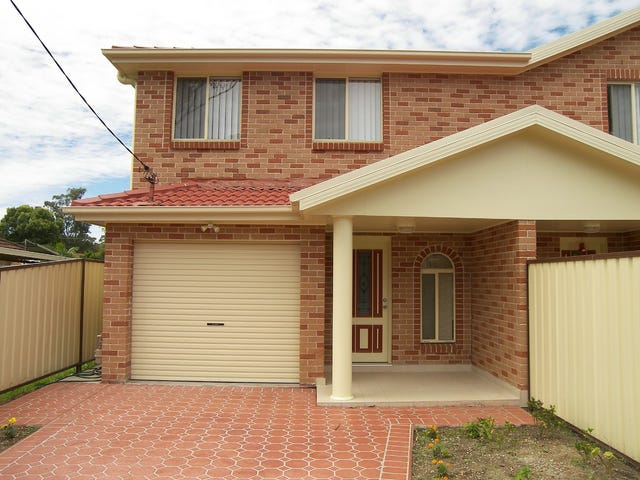 8A Chester Street, Mount Druitt, NSW 2770