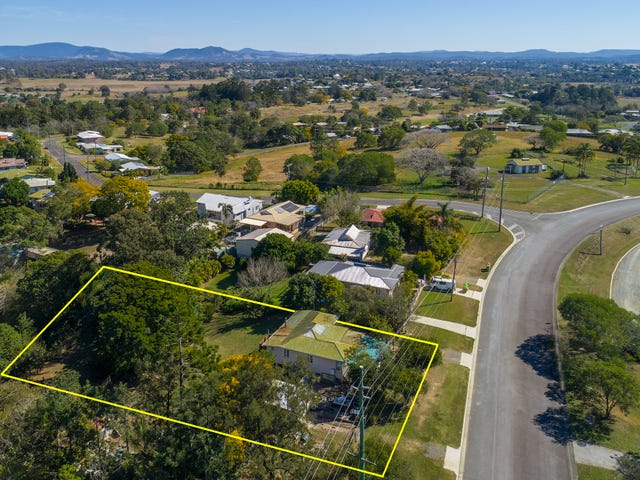 89 Noosa Road, Gympie, Qld 4570