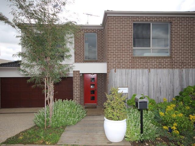 84 Province Boulevard, Highton, Vic 3216