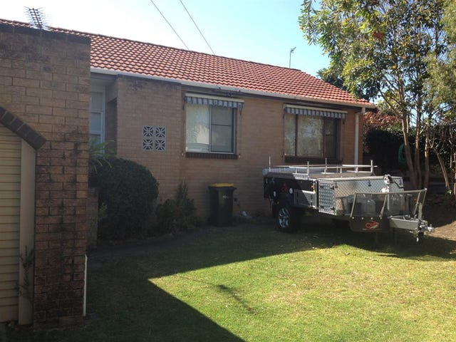 14 Jerrara Ave, Kiama, NSW 2533