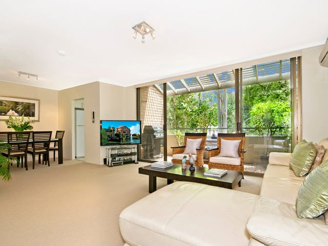17/25 Best Street, Lane Cove, NSW 2066
