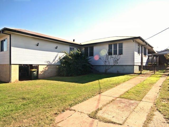 9 Doyle Lane, Muswellbrook, NSW 2333