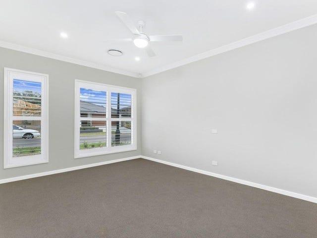 6 Rumery Street, Riverstone, NSW 2765