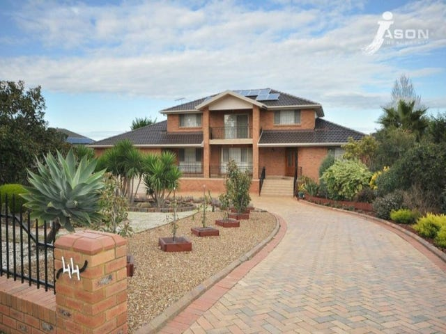 44 Drummond Street, Greenvale, Vic 3059