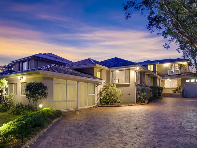 70 Koola Av, East Killara, NSW 2071