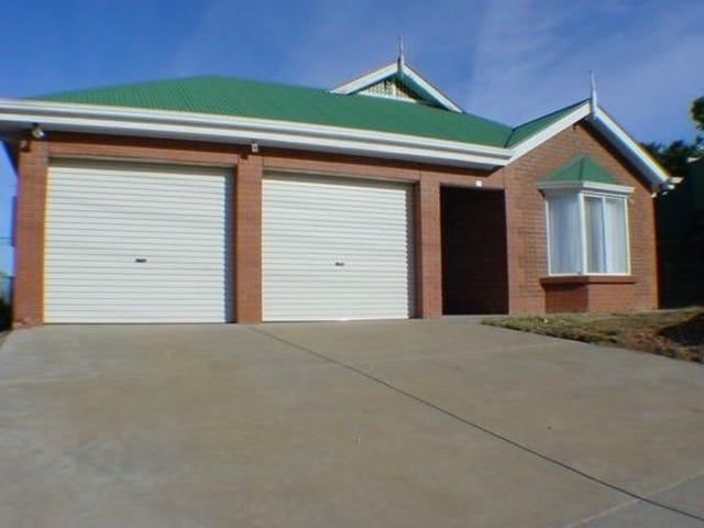 11 Berrima Road, Sheidow Park, SA 5158