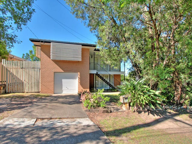 14 Pandeen Road, Rochedale South, Qld 4123