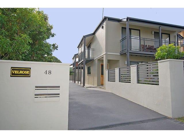 2/48 Alva Terrace, Gordon Park, Qld 4031