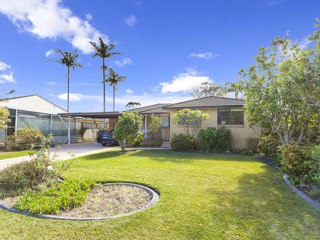 2 Nianbilla Place, Belrose, NSW 2085
