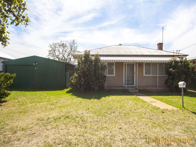 85 North Street, Dubbo, NSW 2830