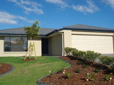 25 Pitkin Ave, Bellmere, Qld 4510