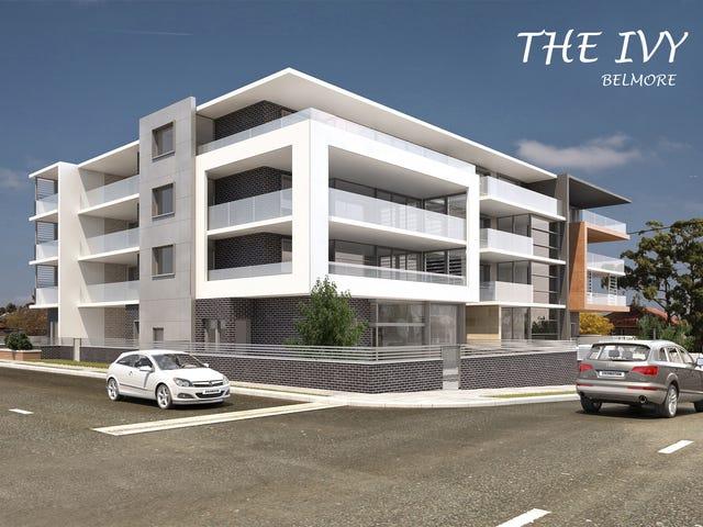 4/280-284 Burwood Road, Belmore, NSW 2192