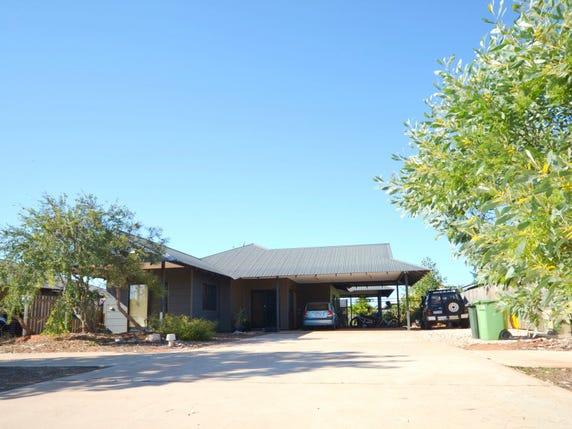 40 Tanami Drive, Bilingurr, WA 6725