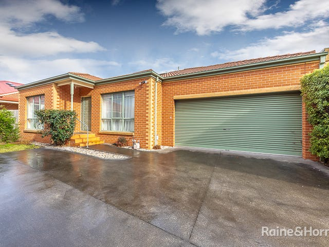 11/17A Cornish Street, Sunbury, Vic 3429