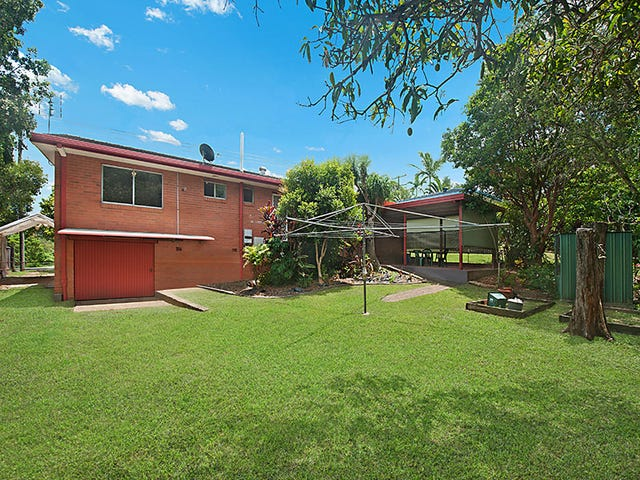 Houses For Sale between $0 and $400,000 in Sunshine Coast, QLD ...