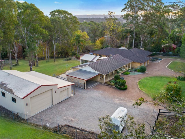 140 Commercial Road, Vineyard, NSW 2765