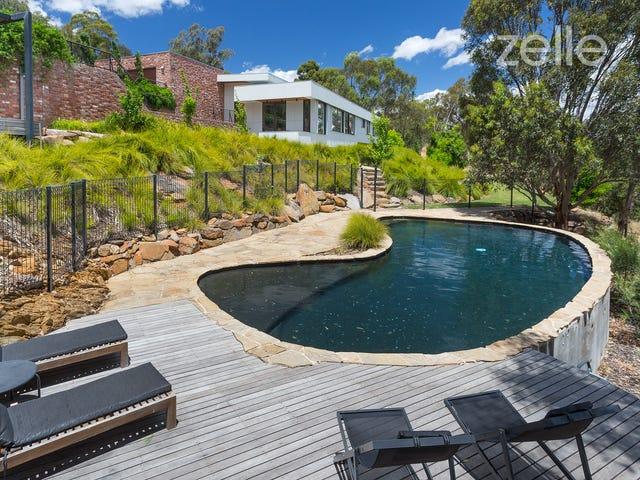 202 Bretton Road, Splitters Creek, NSW 2640