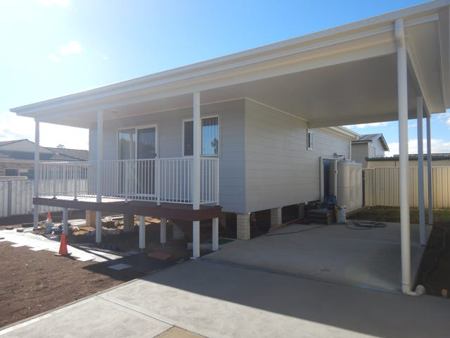 62a Mount View Road, Cessnock, NSW 2325