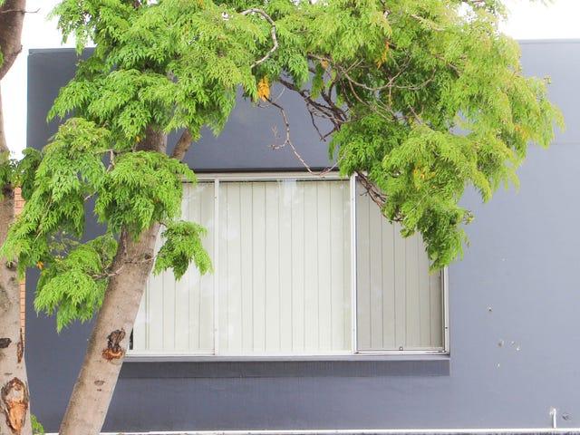 2/110 Railway Street, Corrimal, NSW 2518