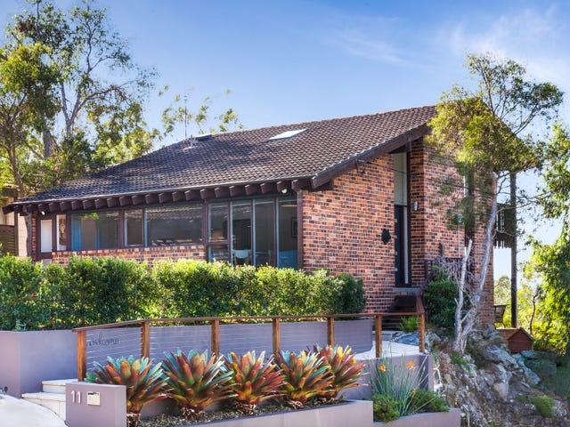 11 Hammersley Road, Grays Point, NSW 2232