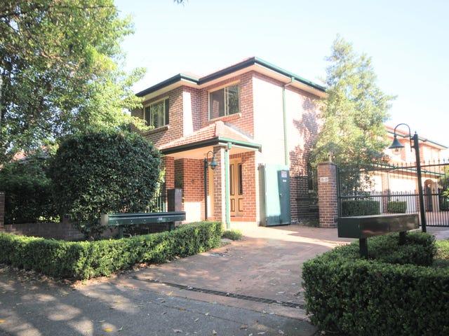 1/29 Morgan Street, Kingsgrove, NSW 2208