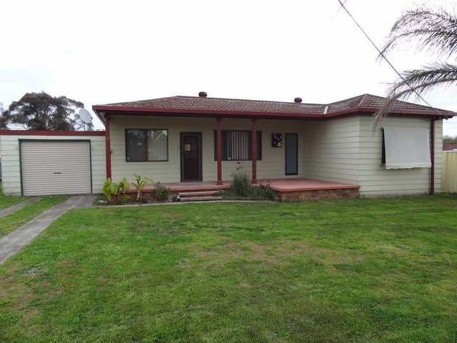 62 Anvil Street, Greta, NSW 2334