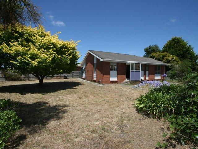 6 Lialetta Crescent, Smithton, Tas 7330